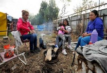 http://www.lacorameco.com.ar/imagenes/pobreza_28oct.jpg