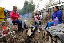 http://www.lacorameco.com.ar/imagenes/pobreza_7may.jpg