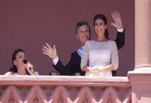 http://www.lacorameco.com.ar/imagenes/politicos_21abr.jpg