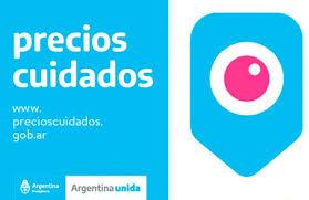 http://www.lacorameco.com.ar/imagenes/precios_cuidados.jpg
