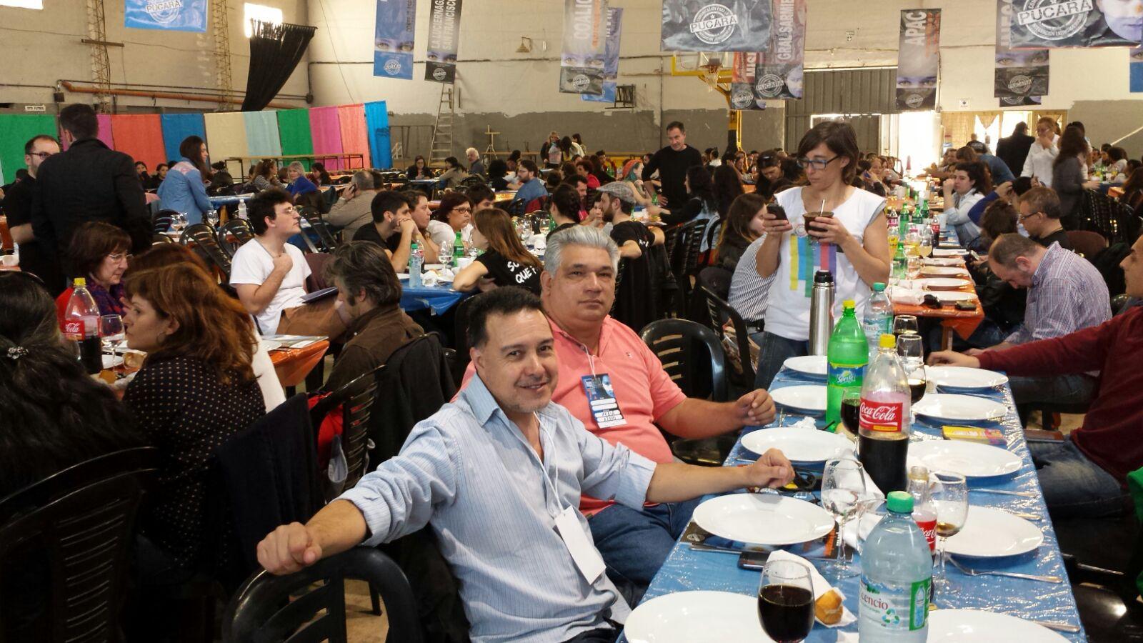 http://www.lacorameco.com.ar/imagenes/pucara.jpg