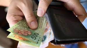 http://www.lacorameco.com.ar/imagenes/salario2.jpg