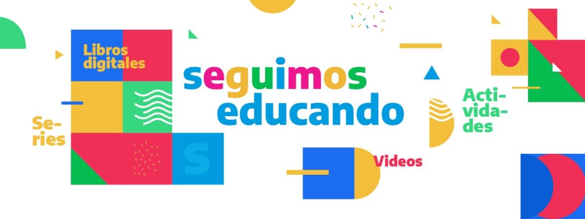 http://www.lacorameco.com.ar/imagenes/seguimos_edu.jpg