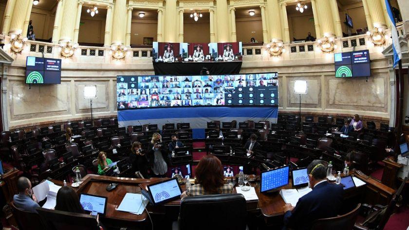 http://www.lacorameco.com.ar/imagenes/senado.jpg