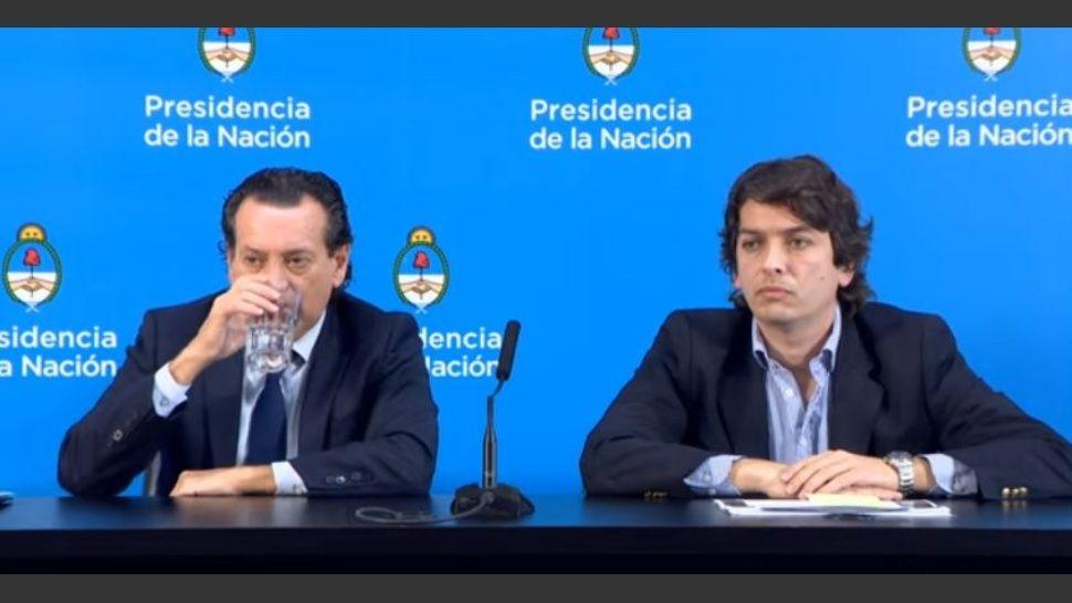 http://www.lacorameco.com.ar/imagenes/sica3.jpg
