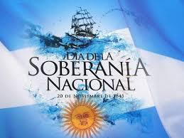 http://www.lacorameco.com.ar/imagenes/soberania.jpg