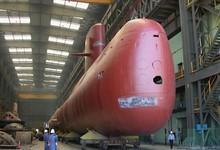http://www.lacorameco.com.ar/imagenes/submarino_17nov.jpg