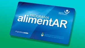 http://www.lacorameco.com.ar/imagenes/tarjeta-alimentar.jpg