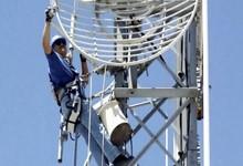 http://www.lacorameco.com.ar/imagenes/telecomunicaciones_30dic.jpg