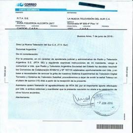 http://www.lacorameco.com.ar/imagenes/telesur_8jun.jpg