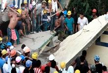 http://www.lacorameco.com.ar/imagenes/terremotoDF_21sep.jpg
