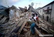 http://www.lacorameco.com.ar/imagenes/terremotoitalia_24ago.jpg