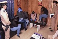http://www.lacorameco.com.ar/imagenes/trata_2dic.jpg