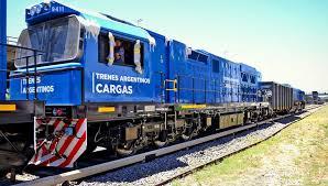 http://www.lacorameco.com.ar/imagenes/tren_carga.jpg