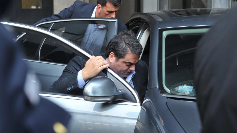 http://www.lacorameco.com.ar/imagenes/triacca.jpg