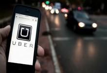 http://www.lacorameco.com.ar/imagenes/uber_17abr.jpg