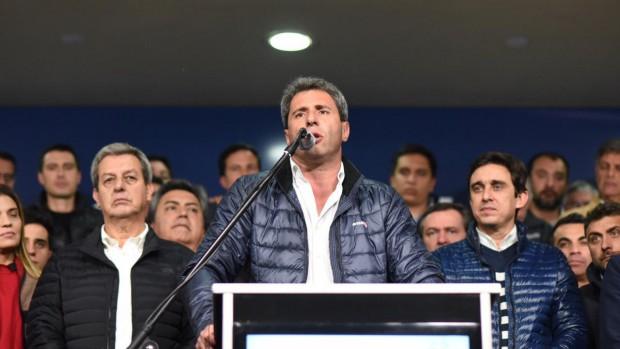 http://www.lacorameco.com.ar/imagenes/unac3.jpg