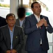 http://www.lacorameco.com.ar/imagenes/val_car.jpg