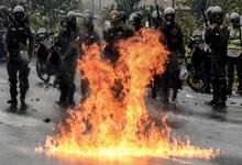 http://www.lacorameco.com.ar/imagenes/venezuela_13abr.jpg