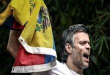 http://www.lacorameco.com.ar/imagenes/venezuela_1ago.jpg