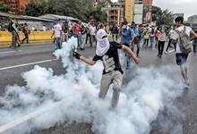http://www.lacorameco.com.ar/imagenes/venezuela_21abr.jpg