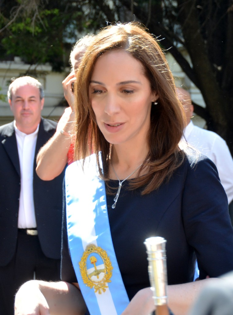 http://www.lacorameco.com.ar/imagenes/vidal-a2.jpg
