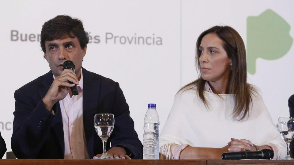 http://www.lacorameco.com.ar/imagenes/vidal-lacunza.jpg