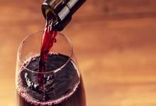 http://www.lacorameco.com.ar/imagenes/vino_24nov.jpg