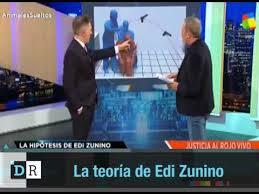 http://www.lacorameco.com.ar/imagenes/zunino.jpg